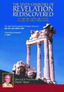 REVELATION REDISCOVERED